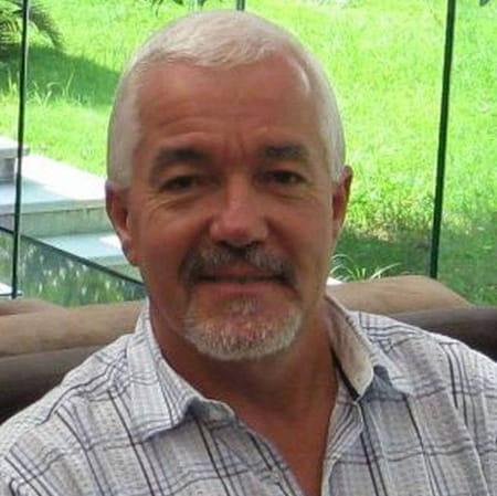 Laurent Rozec