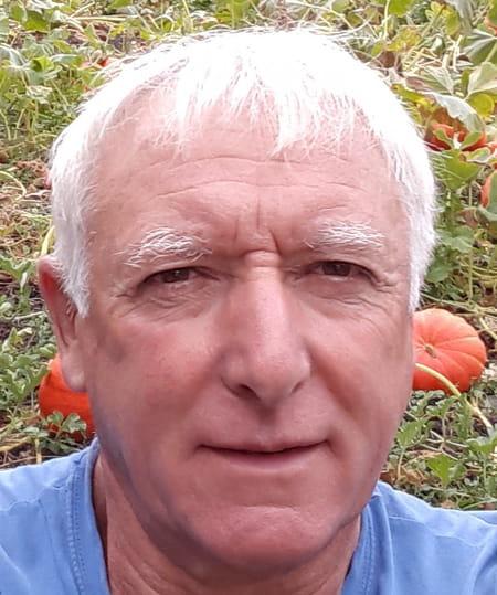 Guy- Gérard Gauthier