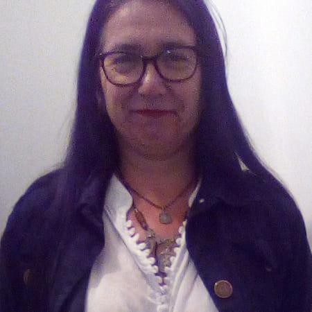 Corinne Sushmarski
