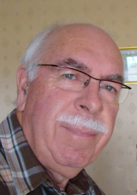 Michel Proutière