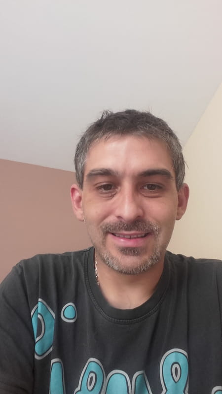 Arnaud Sakreiter