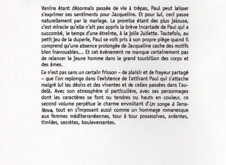 Paul Tomei