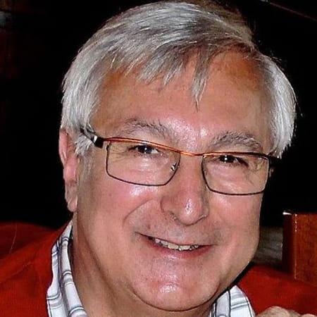 Patrick Valton