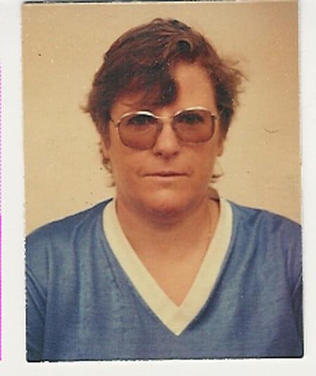 Michèle Nadaud