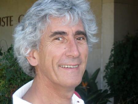 Marc Lobin