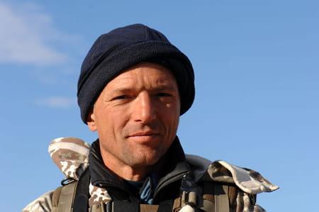 Frédéric Vernay