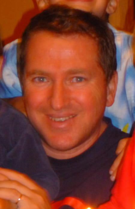 Olivier Bierer