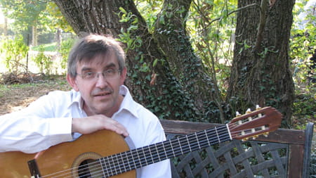 Frédéric Gasse
