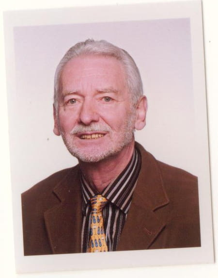 Pierre- Victor Rentz