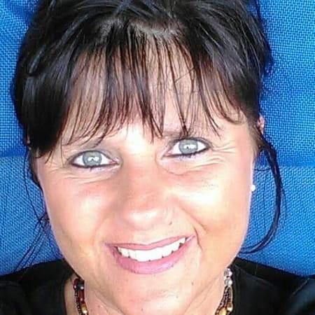 Dorothee Robak