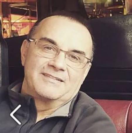 Olivier Lenotte