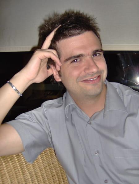 Guillaume Cucurou