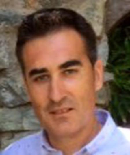 Jean  François Sanchez