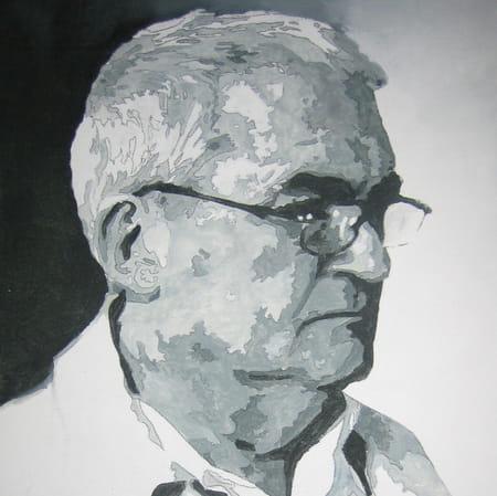 Jean- Claude Lallemand