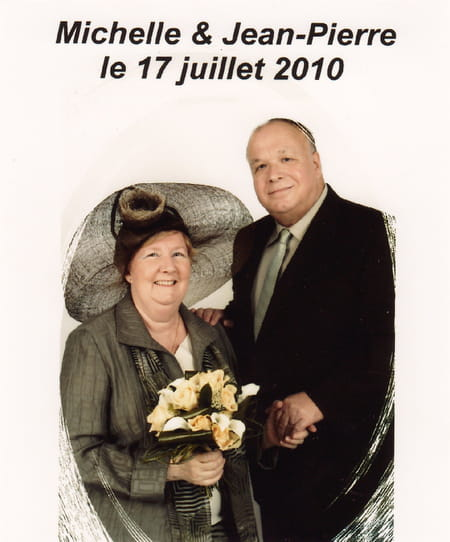 Jean- Pierre Meresse
