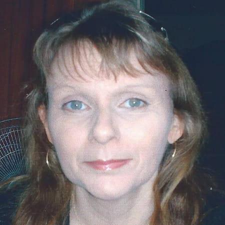 Sylvaine Altieri