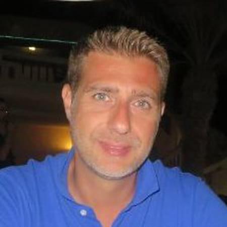 Philippe Viard