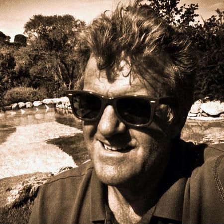 Jean- Luc Breitenstein