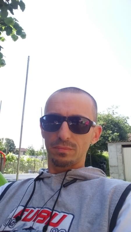 Agostinho Martins