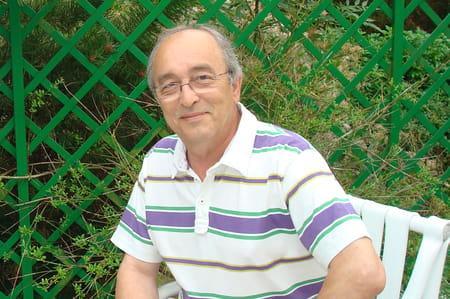 Richard Piekarski