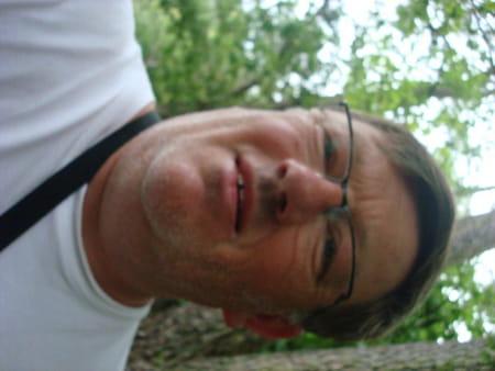 Didier Berthy