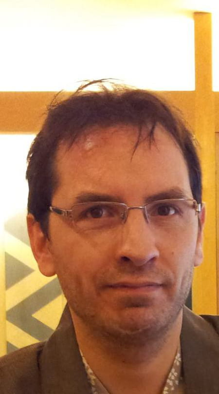 Ismael Branciat