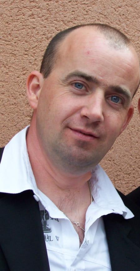Fabrice Pigot