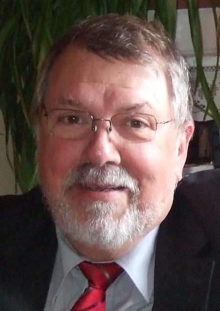 Jean- Pierre Habran
