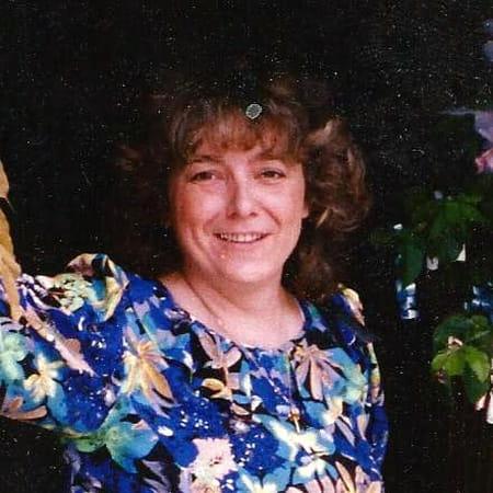 Annie Cormenier
