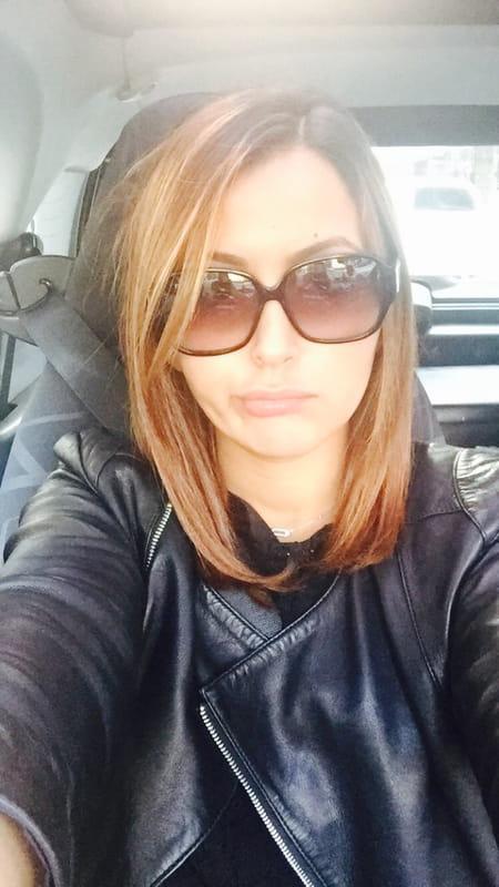 Fatiha El  Otmani