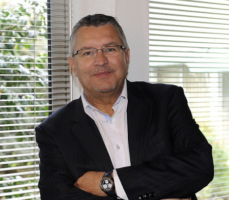 Michel Goepp