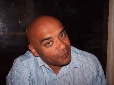Manuel Coquillaud