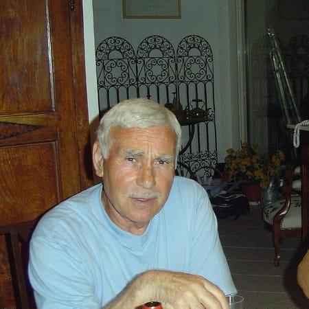 Euzébio Guzzo