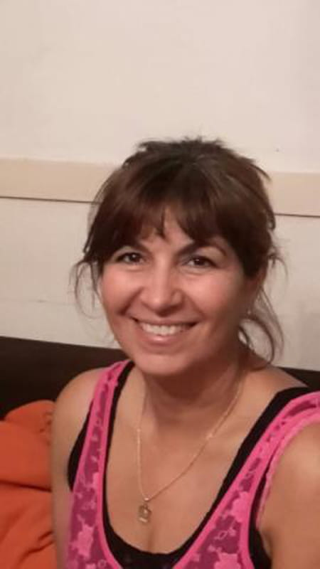 Catherine Di  Sotto