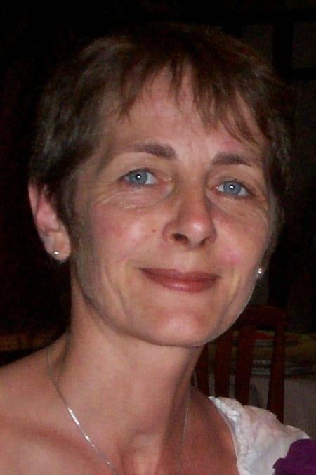 Marie- Helene Viola
