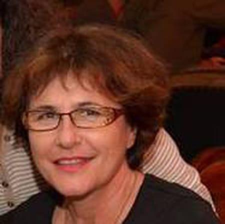Marie- Paule Sola