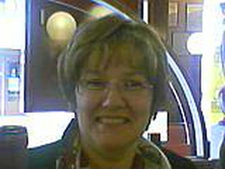 Marie- Noëlle Leblanc