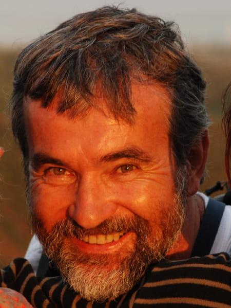 Pascal Sicard