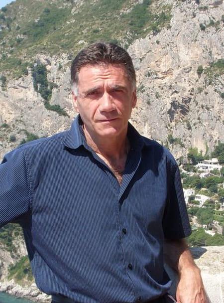 Jean  Pol Hillard