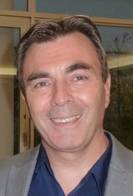 Michel Firidolfi