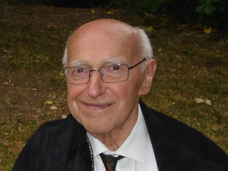 Robert Erhart -  Philatélie -  Timbres