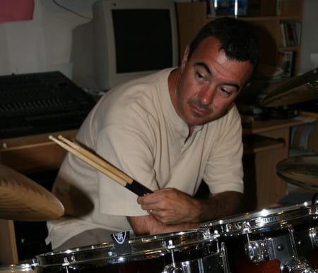 Gérard Penancier