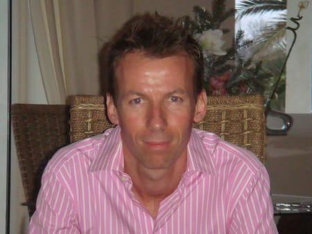 Laurent Sabadel