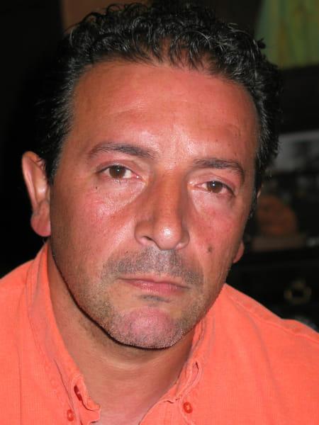 Jean- Pierre Broeders