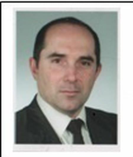 Pierre- Arnaud Le  Clair