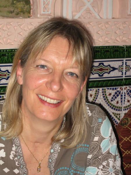 Dominique Dwek