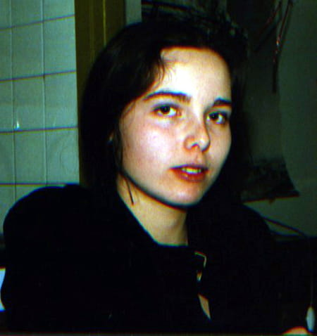 Virginie Boulon