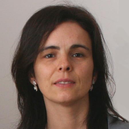Isabel Macedo