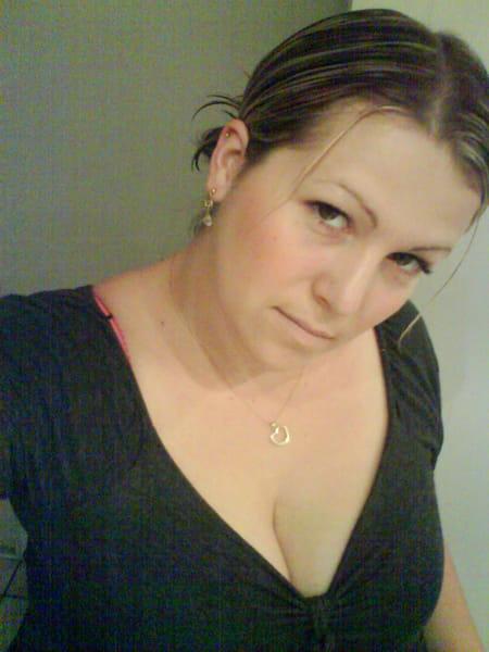 Cindy Bauduin