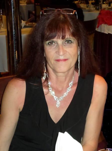 Marie- Cécile Guillaume